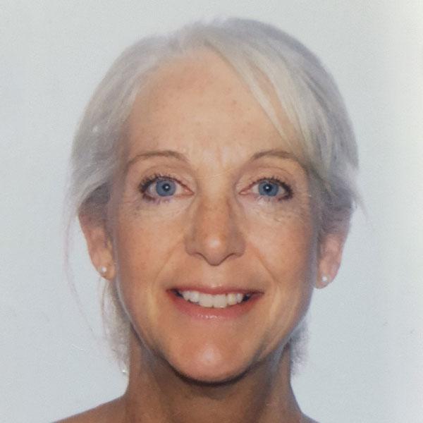 Shannon Tanner, Director